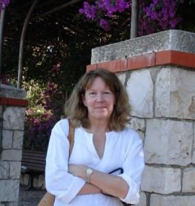 Melinda Roberts
